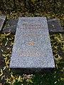 Grave of S. Khapikalo.jpg