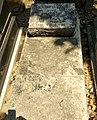 Grave of Tsvi Ben Amram.jpg
