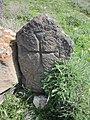 Graveyard, Nurnus 03.jpg