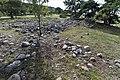 Gravfält på Snäck, 4.jpg