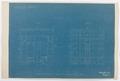 Gravritning - Hallwylska museet - 102496.tif