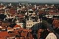 Graz Rathaus 3.jpg