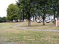 Great Baddow Recreation Ground - geograph.org.uk - 1499586.jpg