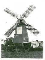 Great Bricett Mill 1912.jpg