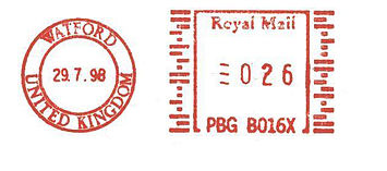 Great Britain stamp type I1point2.jpg