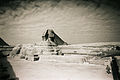 Great Sphinx of Giza. Cairo, Egypt, North Africa.jpg