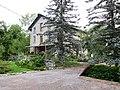 Great Stone House and Garden - panoramio.jpg