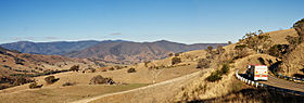 Great alpine rd outside omeo.jpg
