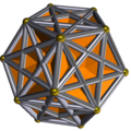 Great complex rhombicosidodecahedron.png