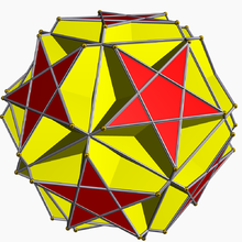 Description de l'image  Great truncated icosahedron.png.