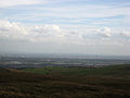Greater Manchester from Scout Moor.jpg