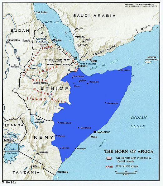 File:Greater Somalia.jpg