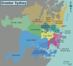 Greater Sydney 2.png