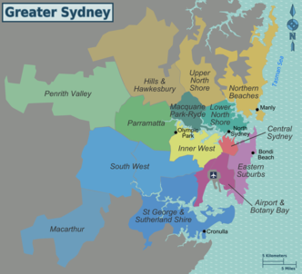 Sydney – Travel guide at Wikivoyage on sydney cruise terminal map, sydney attractions map, sydney cove map, sydney shopping, airports in mexico map, sydney taxi, sydney weather map, sydney suburbs map, sydney cbd map, sydney hotel, albuquerque international sunport map, sydney road map, sydney bus, sydney subway map, sydney university map, sydney central business district map, sydney city map, sydney transit map,