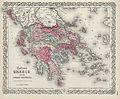 Greece 1865.jpg