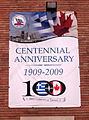 Greek Community of Toronto - Centennial Anniversary 1909-2009.jpg