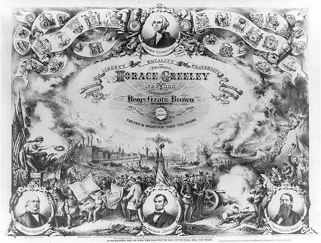 Greeley-Brown-1872