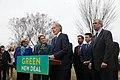 GreenNewDeal Presser 020719 (7 of 85) (46105849995).jpg