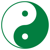 GreenTaijitu.svg