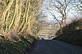 Green Hill, near Old Dalby, Leicestershire - geograph.org.uk - 130059.jpg
