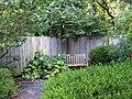 Green Spring Gardens in August (14734027768).jpg