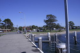 Greenwell Point 2.jpg