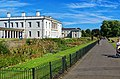 Greenwich Park - View ENE along Queen's House.jpg