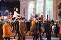 Greenwich Village Halloween Parade (6451247727).jpg