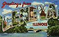 Greetings From Geneva, Illinois (NBY 4880).jpg
