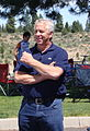 Greg-LeMond-2010.jpg