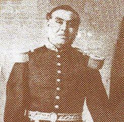 GregorioSuarez.JPG