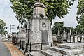 Gresham Vault at Mount Jerome Cemetery -1080303 (21230181788).jpg