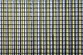 Grid (33481870254).jpg