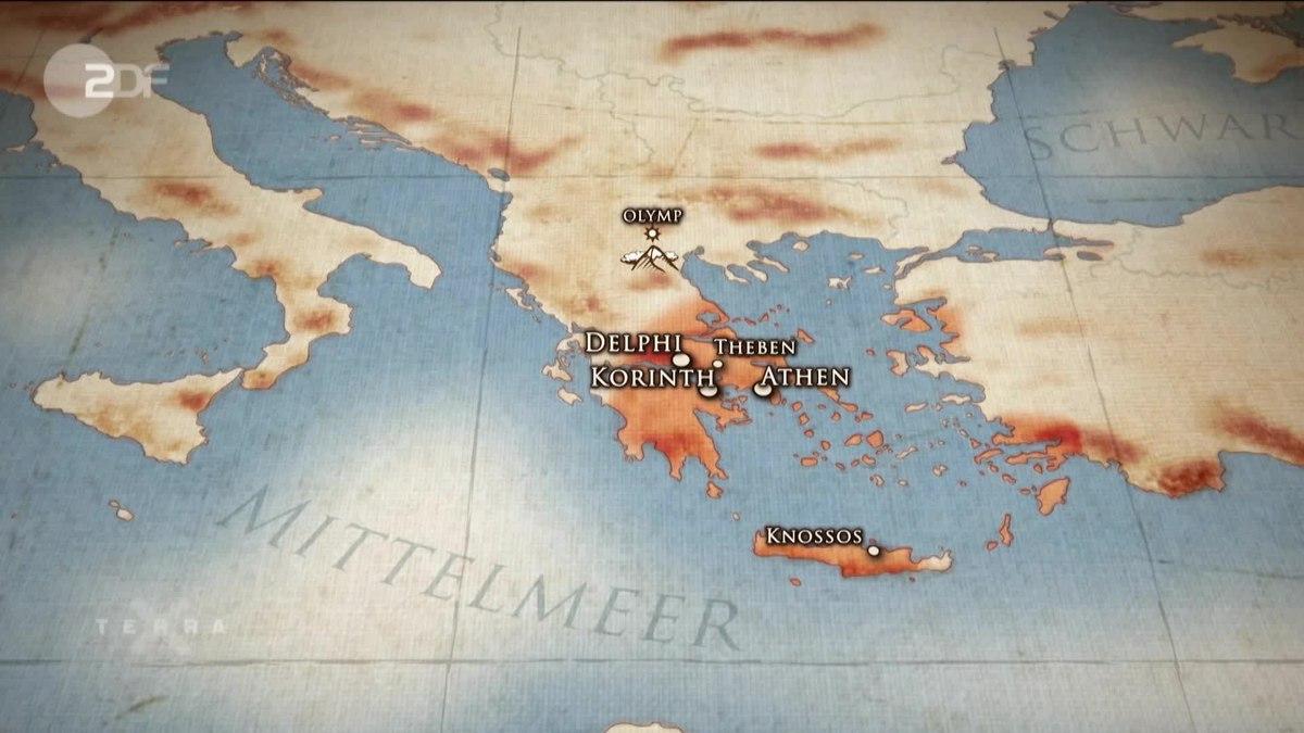 File:Griechische Stadtstaaten in der Antike.webm
