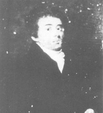 Griffith Jones (priest) - Griffith Jones.