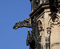 Griffon Scott Monument 1 (4528798478).jpg