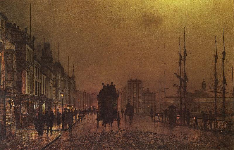 http://upload.wikimedia.org/wikipedia/commons/thumb/9/93/Grimshaw_Glasgow_Docks.jpg/800px-Grimshaw_Glasgow_Docks.jpg