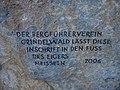 Grindelwald 064.jpg