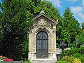 Grinzing Mausoleum.jpg