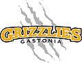Grizzlies Logo FULLsmaller.jpg