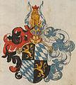 Großes Wappenbuch Kurpfalz.jpg