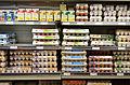GroceryStoreEggs2.jpg