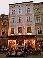 Grodzka 35, Kraków.jpg