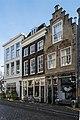Groenmarkt, hoek Visbrug, Dordrecht (24780520915).jpg