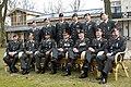Groepsfoto-van-de-onderscheiden-militairen-en-generaal-majoor-de-kruif.jpg