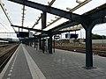 Groningen station juni 2020 3.jpg