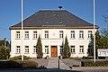 Grosshartmannsdorf Rathaus.jpg