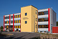 Grossschirma Grundschule.jpg