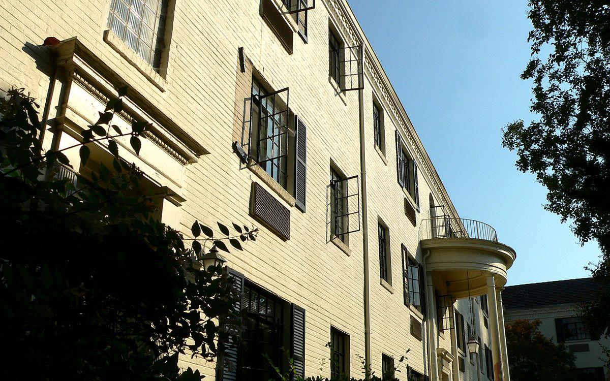 Hillsborough Gardens Apartments Reviews