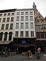 Grote Markt 50 (Antwerpen).jpg